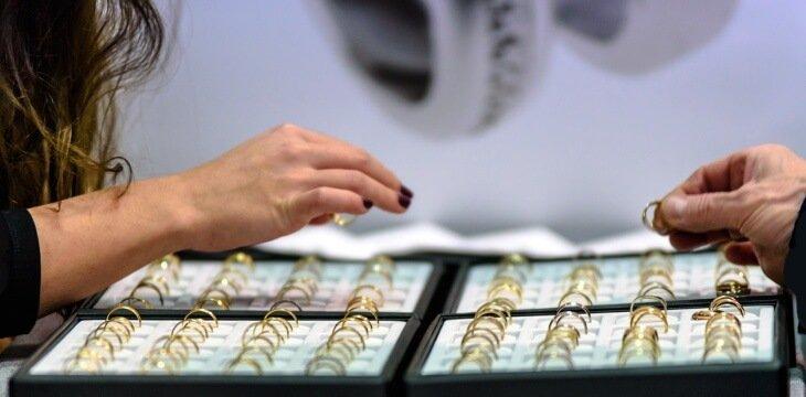 Złota biżuteria – jaką próbę wybrać?